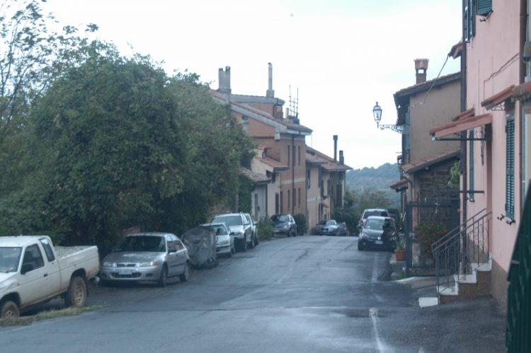 Rinnovo del consiglio della Contrada La Bianca, i più votati: Ciucci, Scocco, Fanelli e Speroni