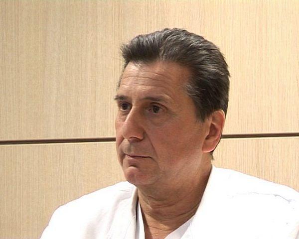 Trapianti, Adriano Peris confermato coordinatore per la Toscana