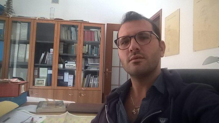 Agraria Tarquinia, Marco Guarisco: ''Avanti con la valorizzazione di San Giorgio''