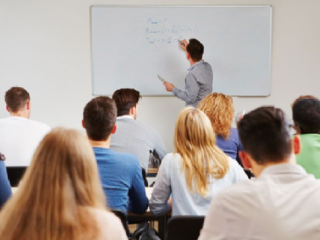 Conclusi con successo i progetti di formazione e lavoro