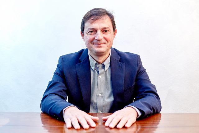 """Amministrative Montalto, Lucherini: """"Pianificazione ed investimenti come strumenti per risolvere le criticità che affliggono l'agricoltura"""""""