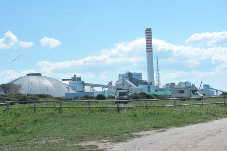 Manutenzioni Tvn: preoccupati i lavoratori di Riva&Mariani