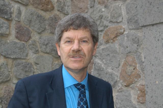 È morto Giustino Marcucci, primario della Chirurgia Vascolare del San Paolo