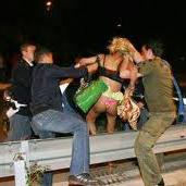 Sfruttamento della prostituzione: sgominata banda criminale