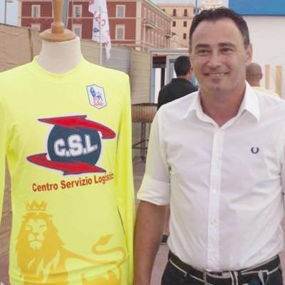 Il presidente della Csl Villotti: «L'obiettivo è il primo posto»