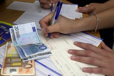 Falsi controlli sulle bollette: lo Sportello dei consumatori mette in guardia i cittadini