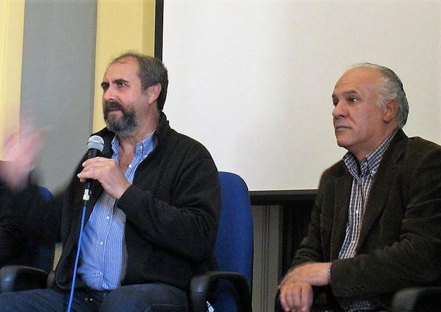 ''Acqua pubblica e beni comuni'', incontro-dibattito del M5S