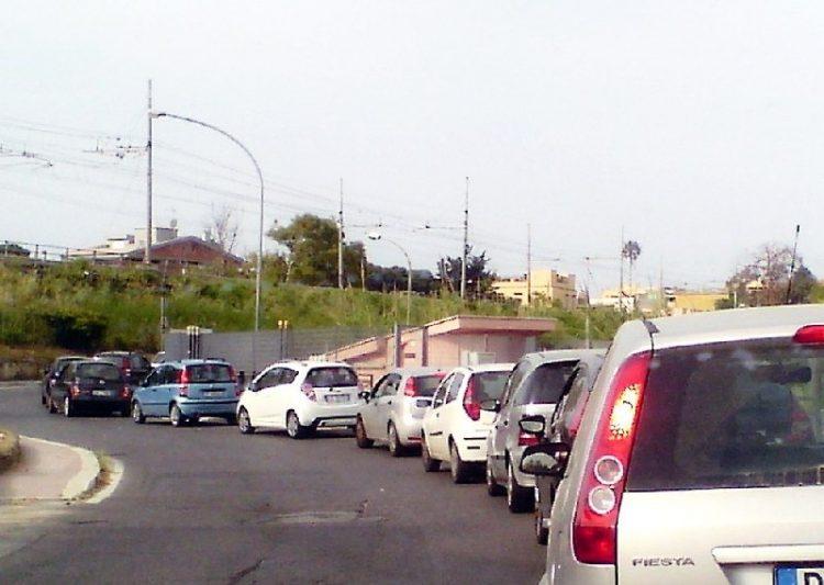 Ponte Valdambrini: vertice Comune-Fs