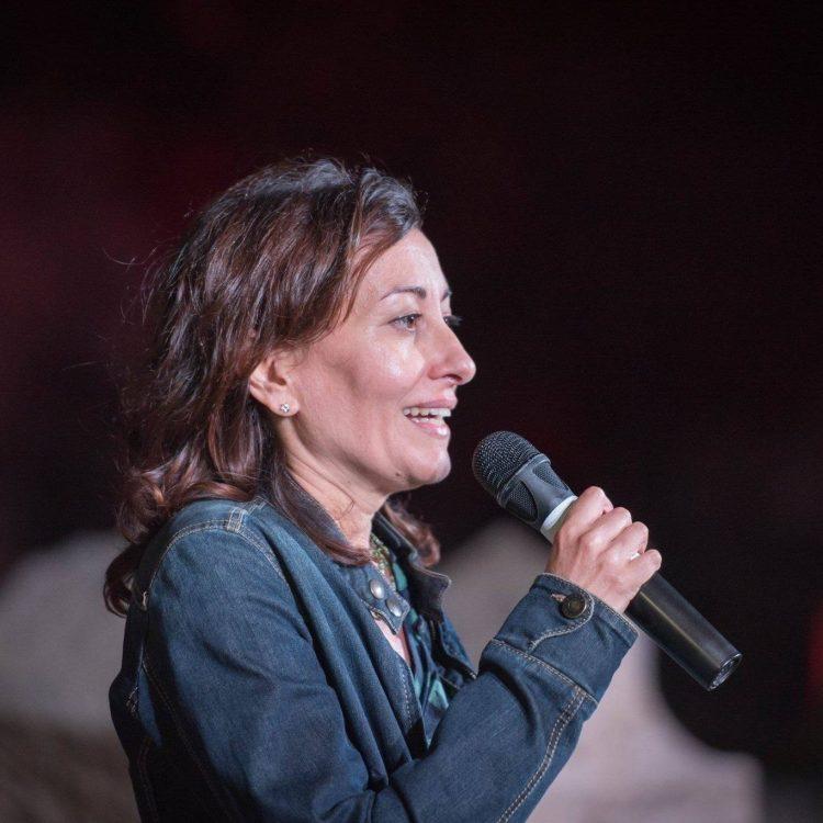 """No al biogas a Tarquinia, Silvia Blasi (M5S): """"Orgogliosa di aver combattuto questa battaglia"""""""