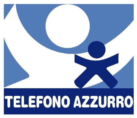 Tarquinia, anche quest'anno Remax Revolution sostiene l'evento di Telefono Azzurro