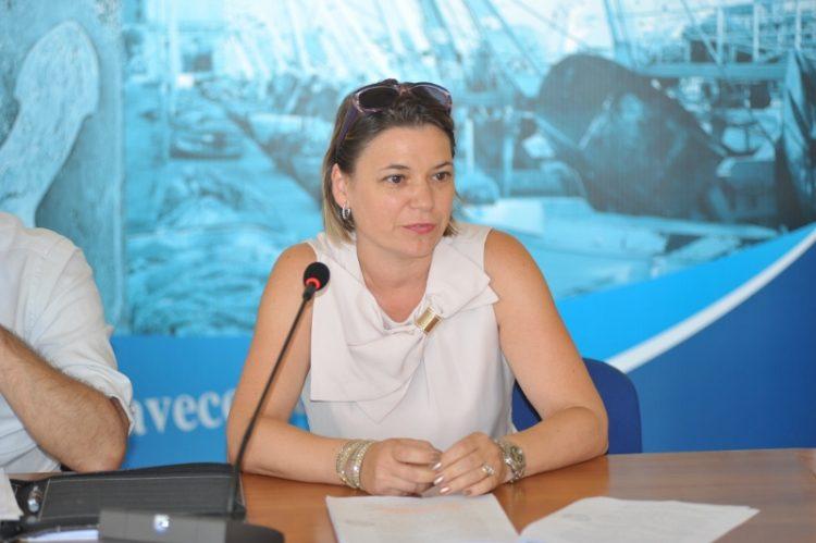 Civitavecchia: è lotta all'evasione fiscale