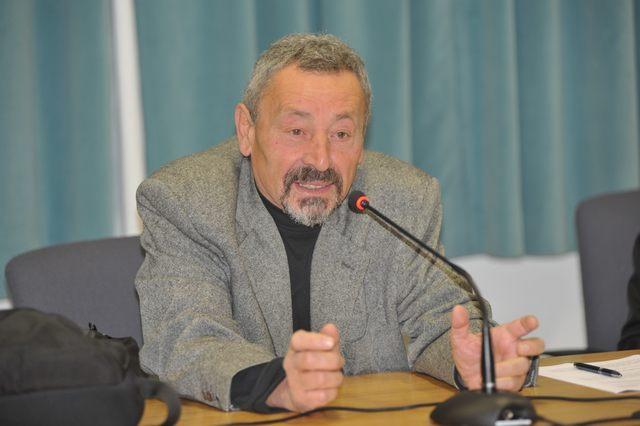 "Anidride solforosa scomparsa, Marsili: ""Dati inaffidabili"""