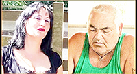 Tanina e Romano, i funerali saranno a carico del Comune
