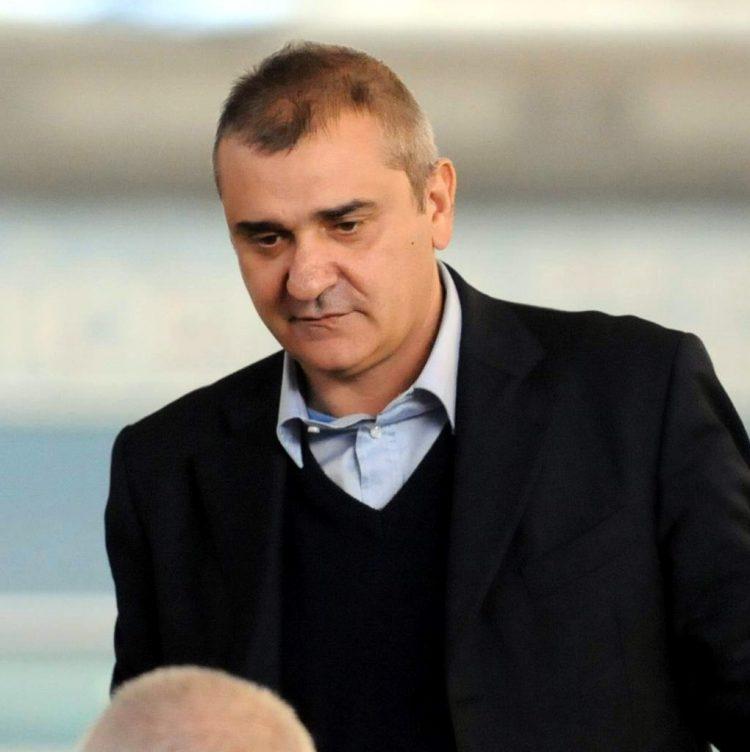 Beppe Grillo, D'Ottavio (FI): ''Ha evitato le piazze e i commenti sulle giravolte di Cozzolino su Enel, porto e acqua''