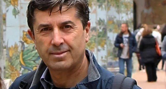 Bracciano: Incidente stradale, muore il consigliere comunale Salvatore Ferretti