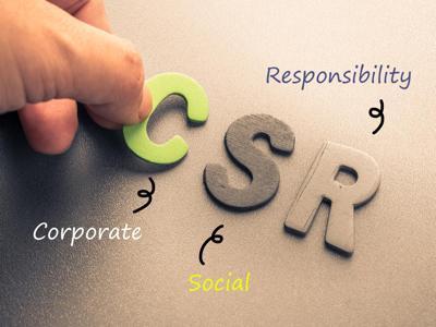 Imprese, obiettivi ''green''