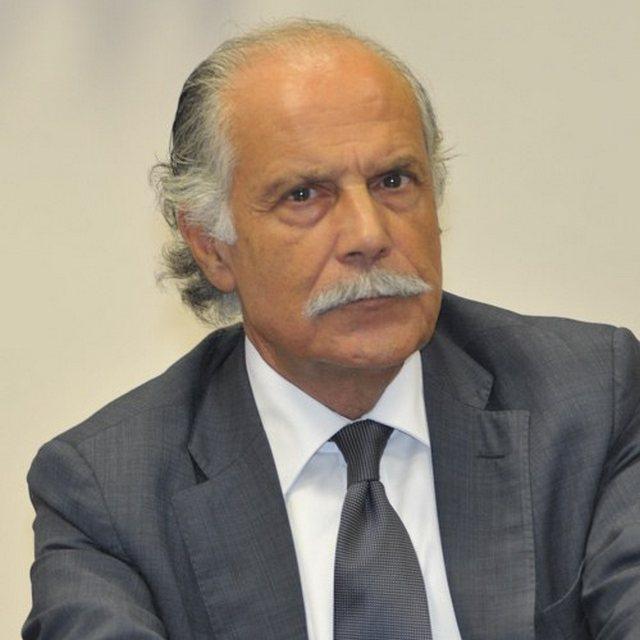 ELEZIONI. Il M5S chiede le dimissioni della giunta Paliotta