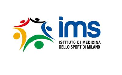 Medicina dello Sport, l'Istituto di Milano al top