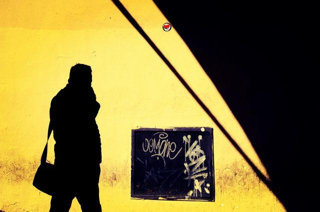 Mattine luminose (foto Elisa La Malfa)