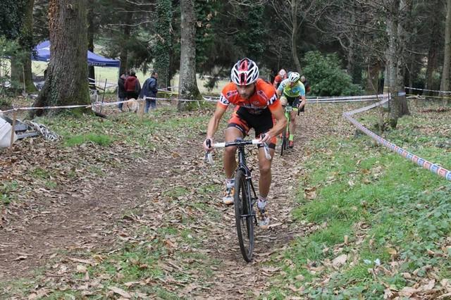 Il Team Bike Civitavecchia fa cinquina