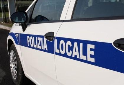 Ladispoli: arrivano sette nuovi agenti di Polizia locale