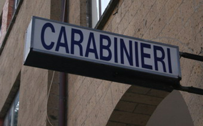Caserma Carabinieri Ladispoli, conclusa la procedura di gara del project financing