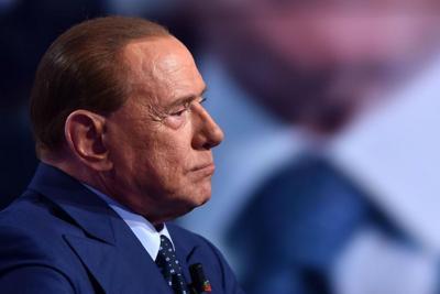 Il cruccio che tormenta Berlusconi