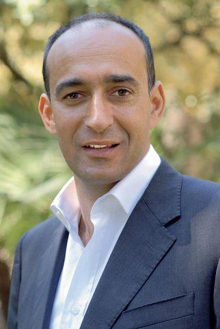 Tarquinia, Marcello Maneschi coordinatore di Forza Italia
