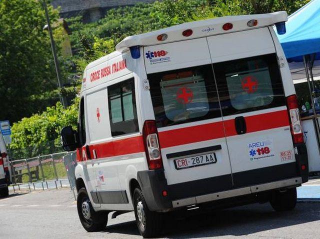 Altri due incidenti sulla Braccianese Claudia