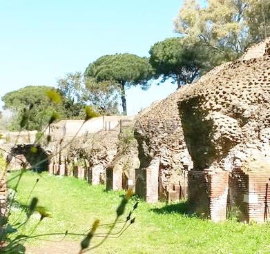 Pioggia di fondi per il patrimonio storico-culturale