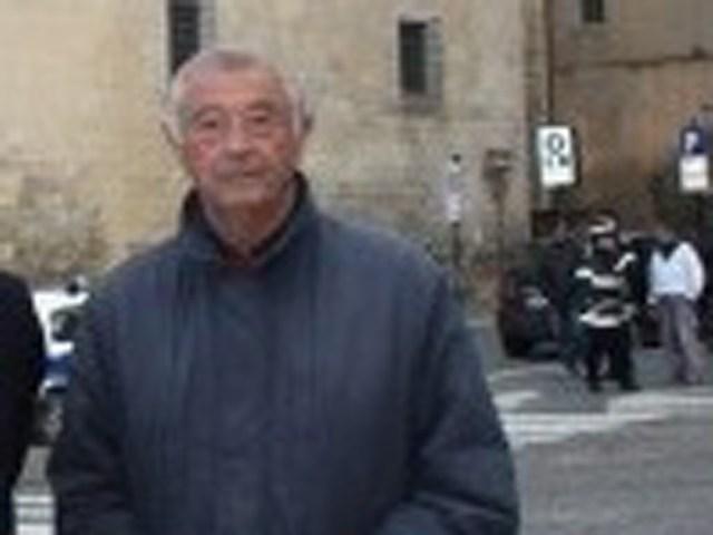 E' morto Leonardo Maneschi