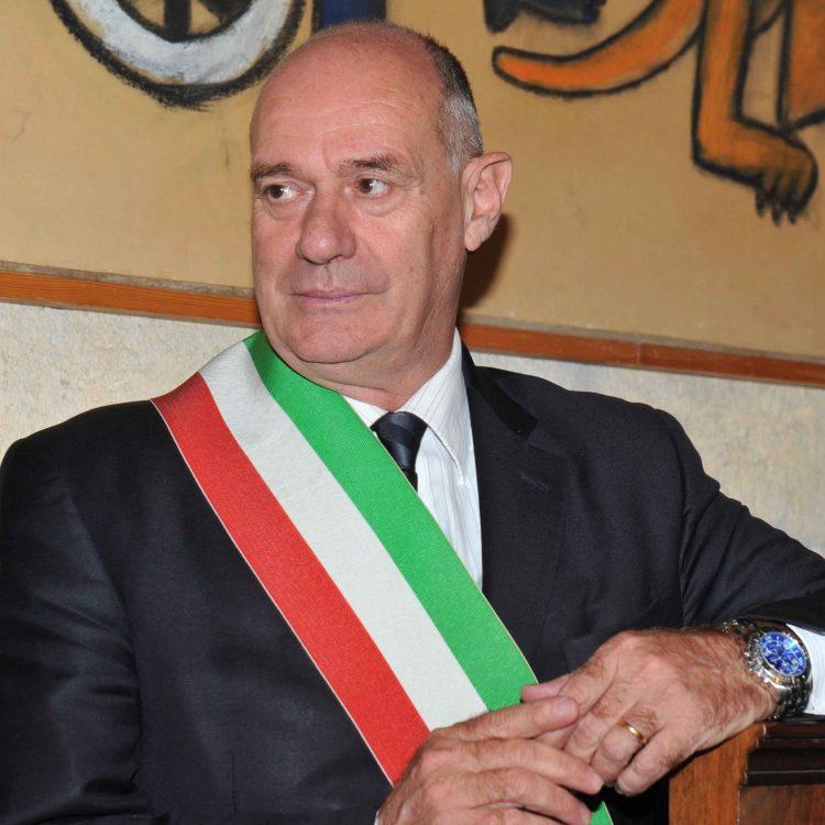 Regionali, Mazzola: ''Pronto a sostenere Zingaretti''