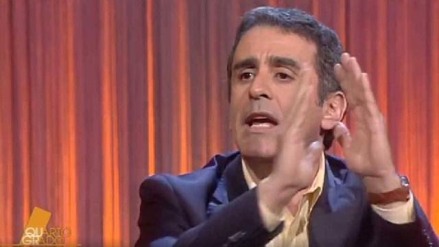 """Caso Vannini, Abbate: """"Le mie affermazioni non sono prive di fondamento"""""""