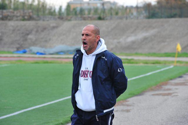 Playoff: Ladispoli favorito da un finale in discesa