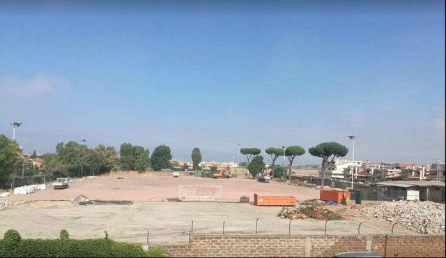Piazza Grande torna a tenere banco a Ladispoli