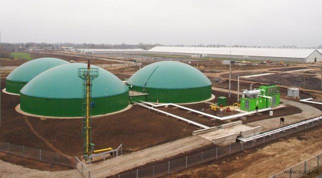 Centrale a biogas: presentato il ricorso al Tar
