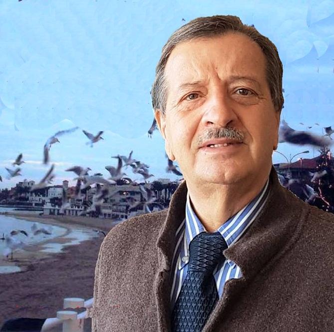 Tidei, ''Il nostro progetto prevede il rilancio della nautica da diporto''