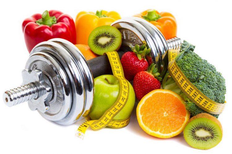 Alimentazione e sport: i consigli delle esperte