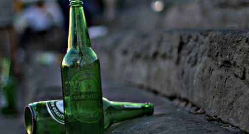 Nica: «Vietare il consumo e aumentare la vigilanza»