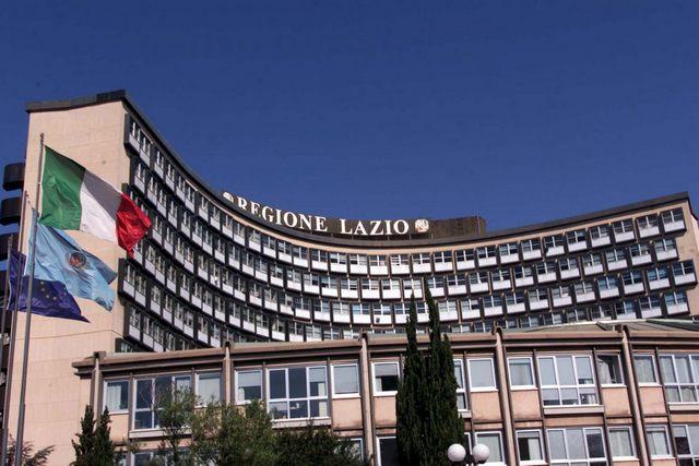 Assunzioni, arriva un bonus dalla Regione fino a 8mila euro
