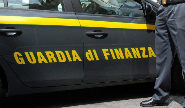 Illecita importazione di auto dalla Germania: 6 arresti a Viterbo