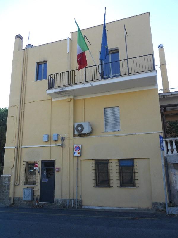 Santa Marinella, di nuovo accessibile il sito internet del Comune