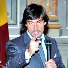 Fratelli d'Italia fuori dalla Giunta: è polemica
