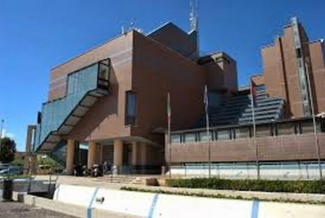 Ladispoli, Punta di Palo diventa residenziale
