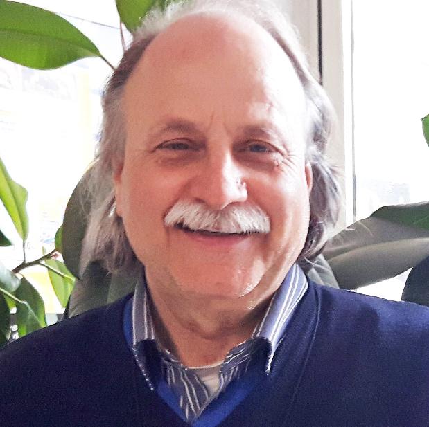 Pio De Angelis candidato alla Regione
