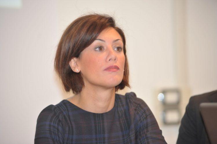 """Galizia (Ncd): """"Commercio al collasso e mancanza di una politica forte"""""""