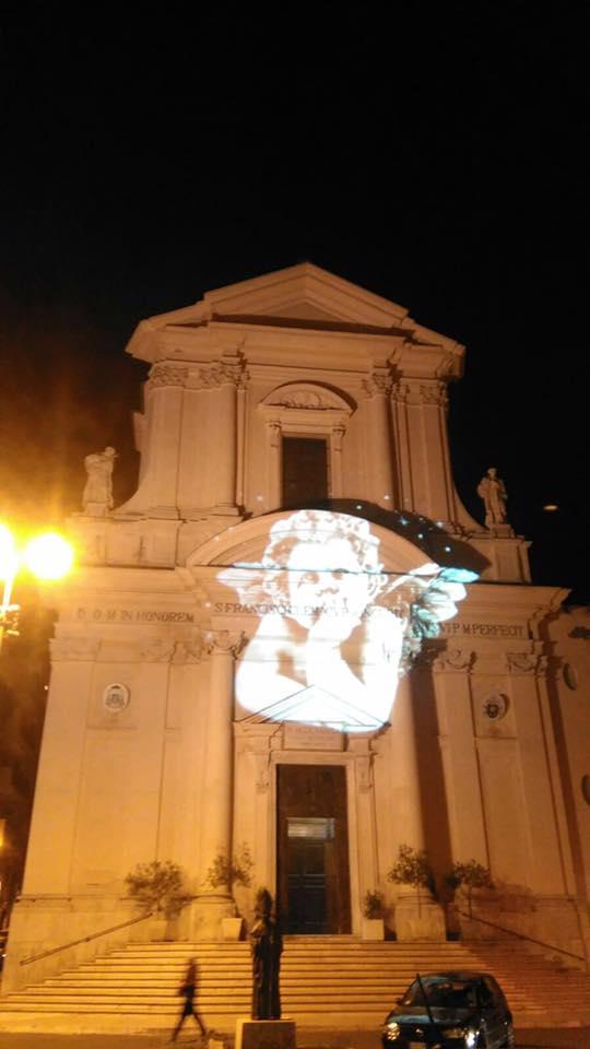 Natale a Civitavecchia: tante iniziative nel weekend