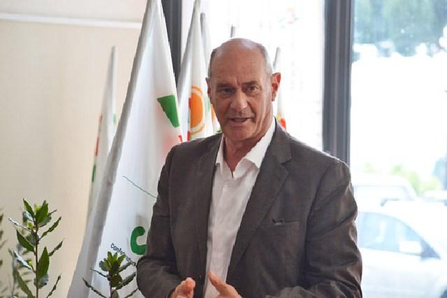 Cotral, Mazzola «Occorre individuare soluzioni rapide»