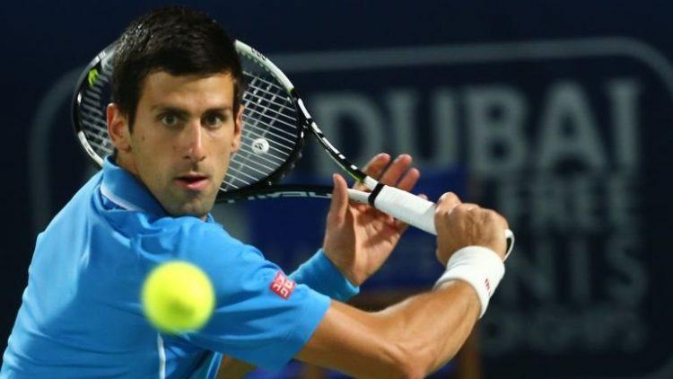Unicef, Novak Djokovic nominato nuovo Goodwill Ambassador