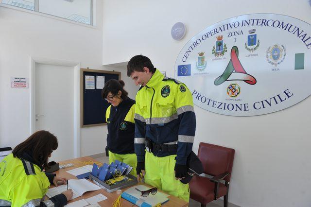 Un servizio civile che funziona
